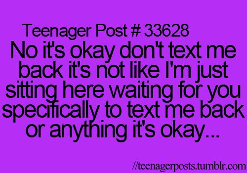 Quotes To Text Your Boyfriend: Best 25+ No Text Back Ideas On Pinterest