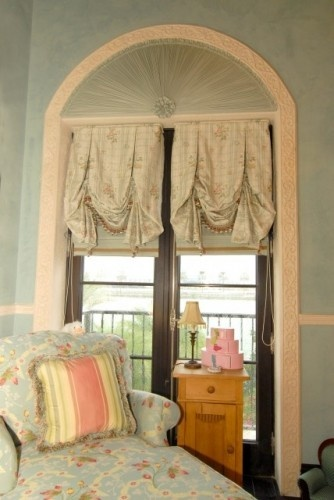 find this pin and more on window treatment by ggburns62