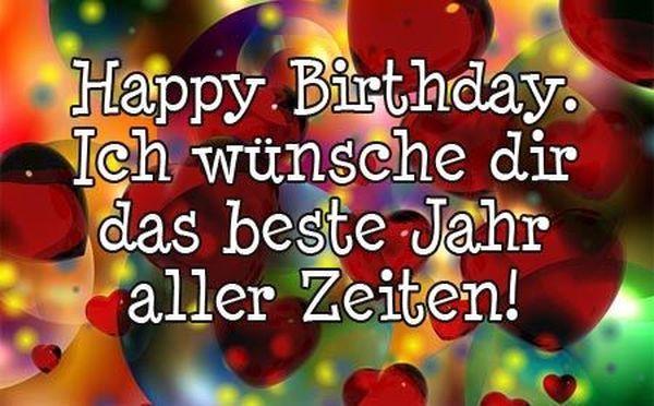 Geburtstagswunsche Nachtraglich Facebook Awesome
