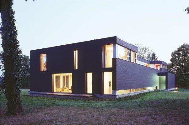 Kränzle+Fischer-Wasels Architekten