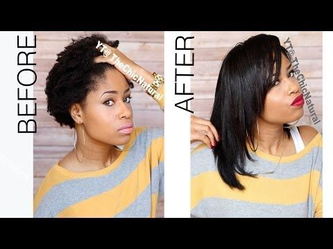 1000 images about natural 4b 4c hair on pinterest faux