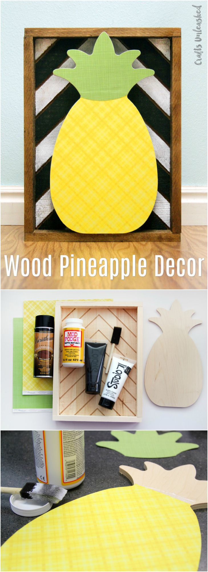 258 best Home Decor images on Pinterest | Bag, Craft rooms and Craft ...