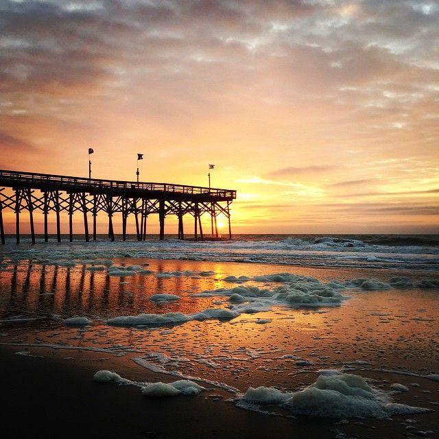 17 Best Ideas About Beach Background On Pinterest