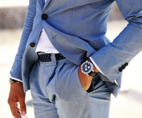 .Men Clothing, Fashion Clothing, Men Style, Menstyle, Stylish Clothing, Silver Bracelets, Men Fashion, Style Blog, Men Outfit