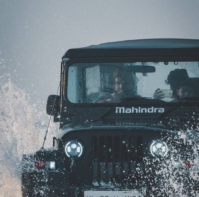 Wallpaper Abyss Find And Download Wallpaper Gallery For Mahindra Thar Car Thar In Action Wallpaper By Devo00 Mahindra Thar Wallpaper Gallery Jeep Wallpaper
