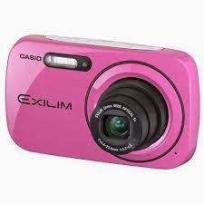 harga kamera digital canon murah,harga kamera digital sony cybershot,harga kamera digital nikon,harga kamera digital olympus,harga kamera digital samsung,harga kamera digital terbaru,
