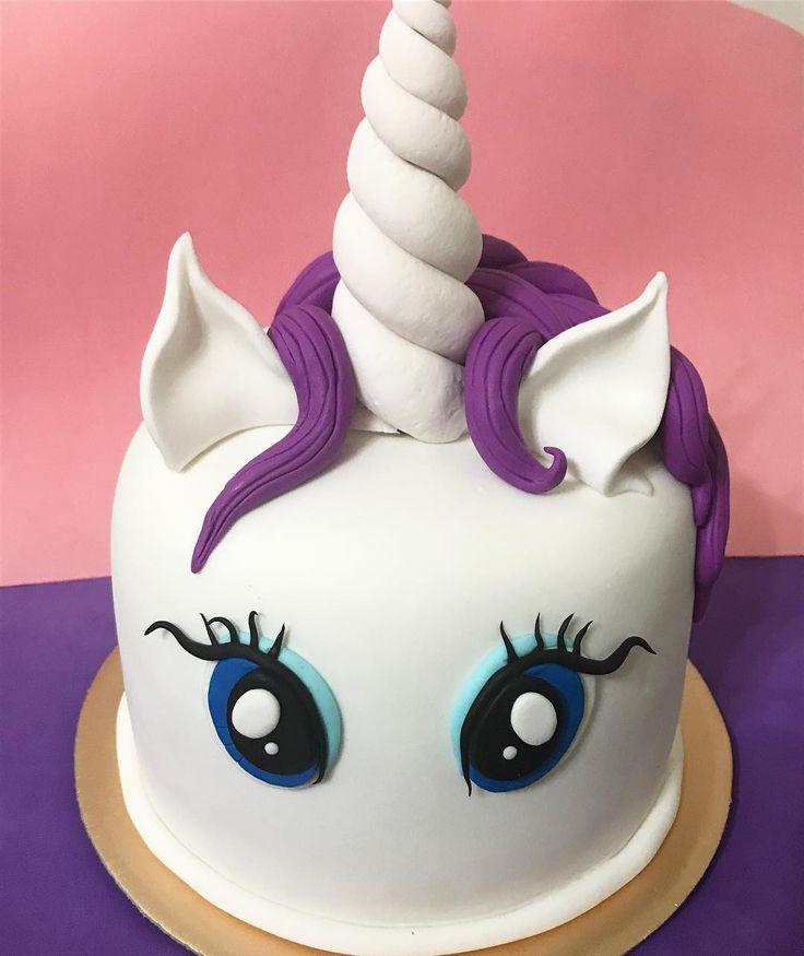 Best 25 Fondant Rainbow Ideas On Pinterest Unicorn