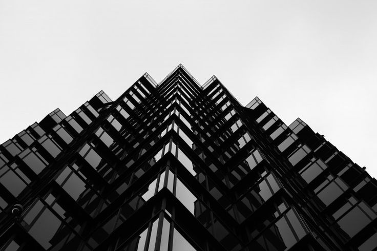 futuristic cubic architecture Download free addictive high quality photos,beautiful images and amazing digital art graphics about Black and White.