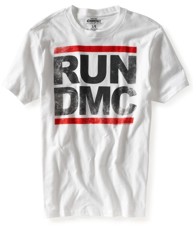 25 best ideas about run dmc on pinterest hip hop rap. Black Bedroom Furniture Sets. Home Design Ideas