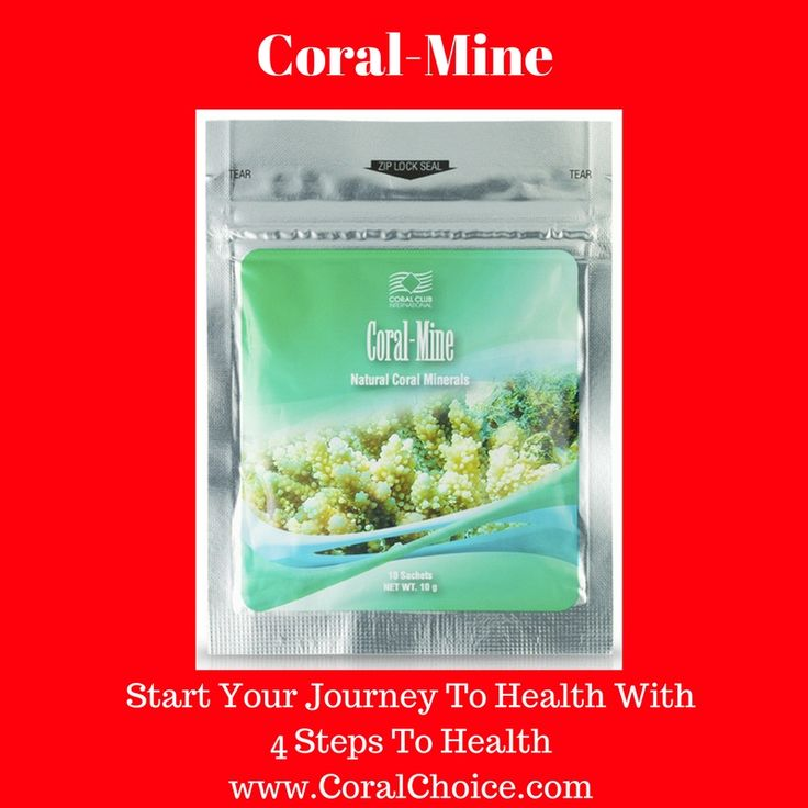 Add this to your water and watch what will happen: https://www.youtube.com/watch?v=ywFQtWzCaAE&feature=youtu.be #CoralMine #ColoVada #CoralClub
