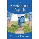 An Accidental Family (Kindle Edition)By Donna Fasano