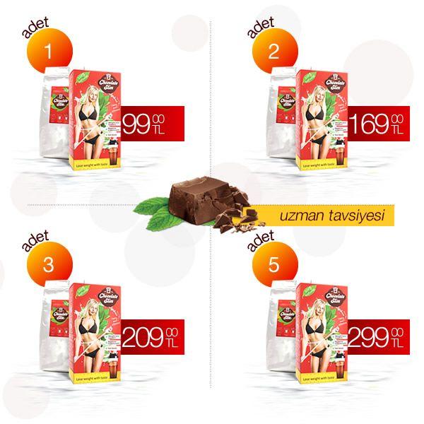chocolate slim fiyatı nedir, fiyatlar ne kadar?  çikolata slim fiyatı nedir, fiyatlar ne kadar?