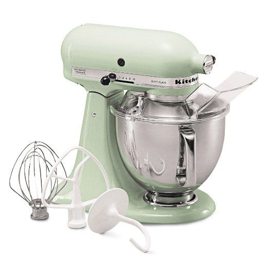 90 Best Images About Color Mint Green On Pinterest