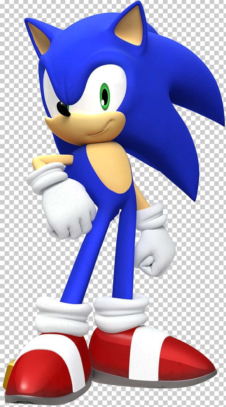 Sonic The Hedgehog 2 Sonic 3d Tails Png Action Figure Cartoon Chili Dog Computer Wallpaper Fictional Character Sonic The Hedgehog Sonic Sonic Party
