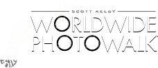 Scott Kelby. The 2012 Photo Walk is Finally Here! Find a photo walk near you. Worldwide.