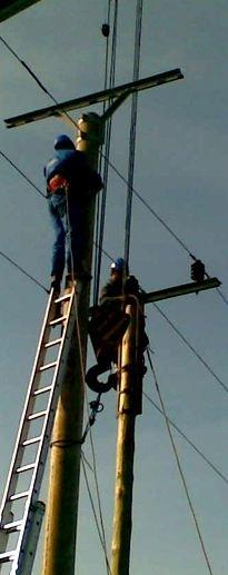 servicii complete pentru realizarea bransamentelor http://bransament-electric.ro/