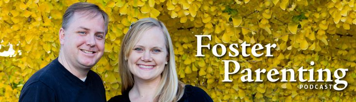 All the Dirt on Foster Care & Why You Should Still Do It | Foster & Adoption Parenting Podcast