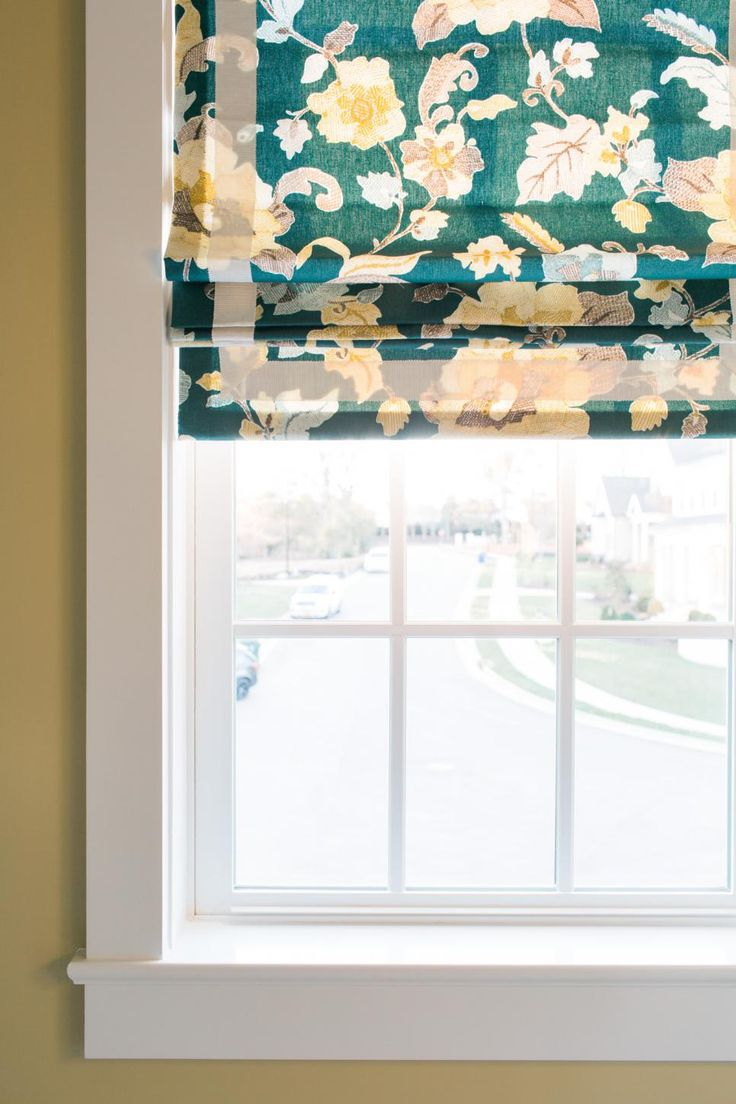Get essential information on choosing and installing replacement windows.