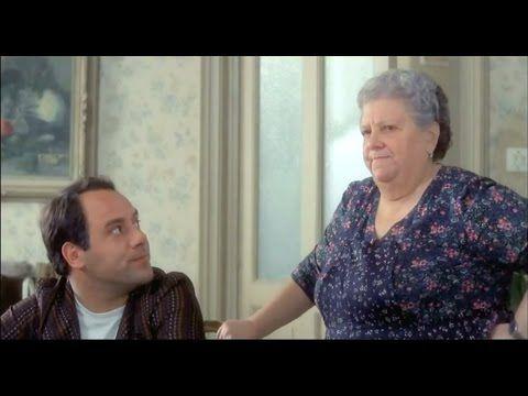 Il meglio della Sora Lella con Carlo Verdone