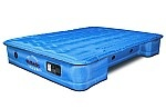AirBedz Original with Built In Pump-Full Size Short Bed  -  Cat No: PPI-102  -  For F250 lariat  regular bed