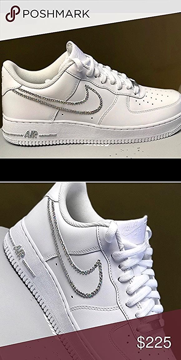 protector air force 1 zapatillas