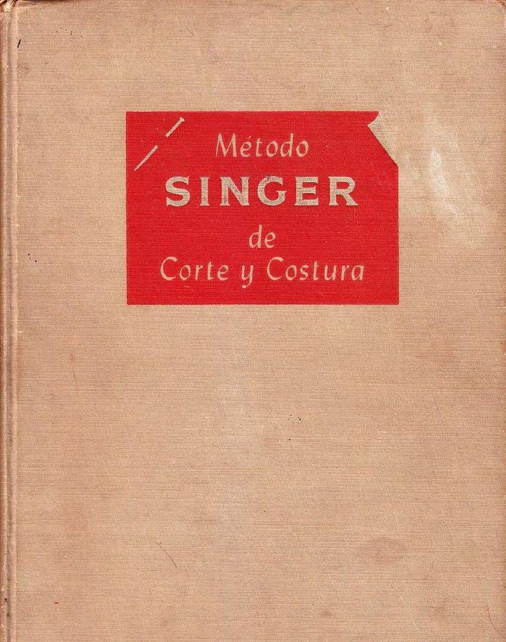 #ClippedOnIssuu from Metodo singer de corte y costura 1959
