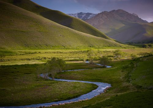 Image result for afghanistan beautiful landscape