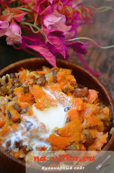 Тыква, фаршированная рисом и сухофруктами, запеченная в духовке – это вкусное, яркое диетическое блюдо, которое в Армении называют «Хапама». Без армянской хапамы не обходятся праздники и большие семей…