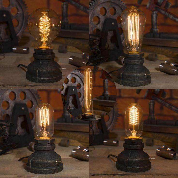 hoeveel watt lamp voor slaapkamer ~ lactate for ., Deco ideeën