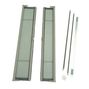 1000 Ideas About Retractable Screens On Pinterest