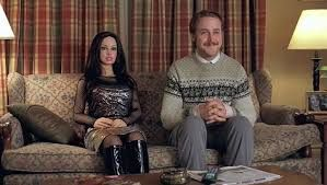 Image result for ryan gosling fat