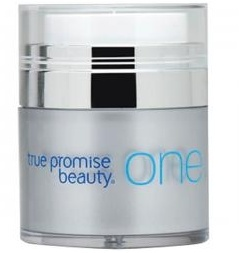 Free Samples of Name Brand ProductsFace Creams, Free Makeup, True Promise, Makeup Samples, Free Stuff, Free Samplestri, Free Samples Try, Beautiful Face, Promise Beautiful