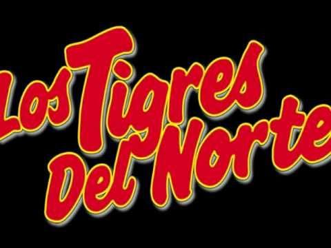 Tigres del Norte - Si No Me Falla El Corazón