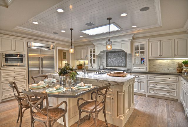 kitchen color images 47 best paint colors images on home ideas for 3371