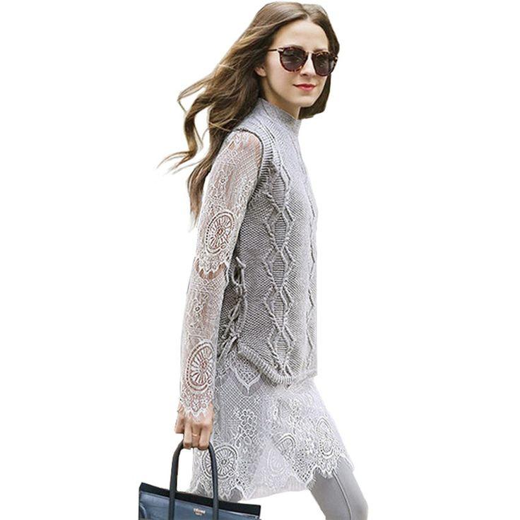 Best 25  Cheap sweater dresses ideas on Pinterest   Winter sweater ...