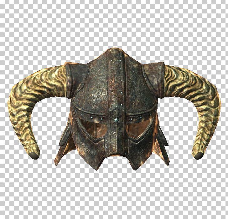 The Elder Scrolls V Skyrim Dragonborn Helmet Armour The Elder Scrolls V Skyrim Vr Bethesda Softworks Png Elder Scrolls V Skyrim Skyrim Armor Helmet Tattoo