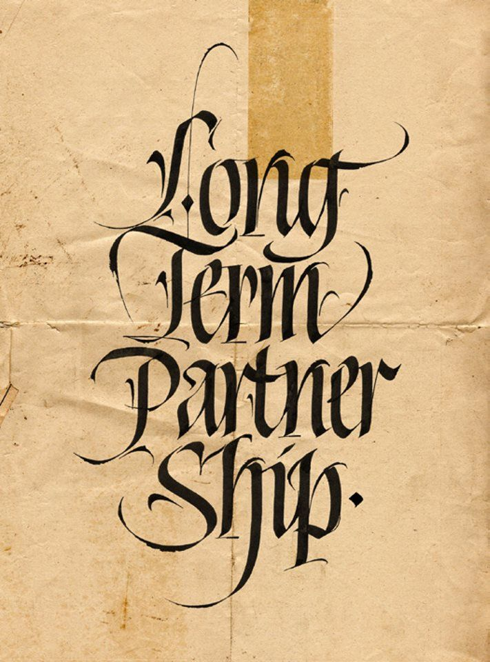 481 best blackletter images on pinterest typography Calligraphy baltimore