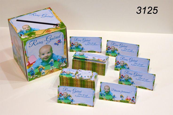 Cutie Pentru Plicuri Dar Cutii Pentru Plicuri Dar Botez Nunta Personalizate