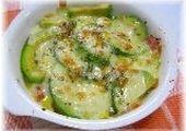 楽天が運営する楽天レシピ。ユーザーさんが投稿した「トマトとアボカドのとろ~りチーズ焼き」のレシピページです。栄養豊富なアボカドとトマト、こんがり焼けたチーズがとろ~り、ワインのおつまみにいいですよ。。トマトとアボカドのグラタン。トマト(中),アボカド,レモン汁,ベーコン,ピザ用チーズ,オリーブオイル(生食用),塩、粗挽き黒こしょう,ドライパセリ