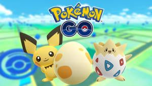 Pokémon Go Guide #tips, tricks, cheats and more to help you become a Pokemon Master #VideoGames #become #cheats #guide #master
