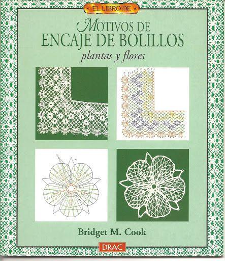 Motivos De Encaje De Bolillos – Maggi Rivera – Picasa tīmekļa albumi