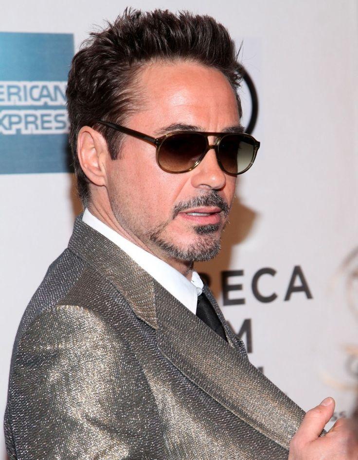robert downey jr | Fas... Robert Downey Jr
