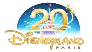 This Disneyland® Paris Pass provides admission to EITHER the Disneyland Park OR the Walt Disney Studios Park for 1 day. £49