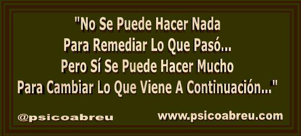 Frases para pensar #psicologosmalaga #PsicoAbreu #psicologo #autoayuda #coaching #reflexiones www.psicologos-malaga.com