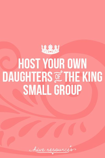 Small Group Bible Study Resources - Tools for Mentoring