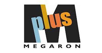 25/11 - Βασίλης Βασιλικός  «Είμαι αυτό που με κάνουν οι ειδήσεις των εφημερίδων», Συζήτηση http://www.megaron.gr/default.asp?pid=5&la=1&evID=2213