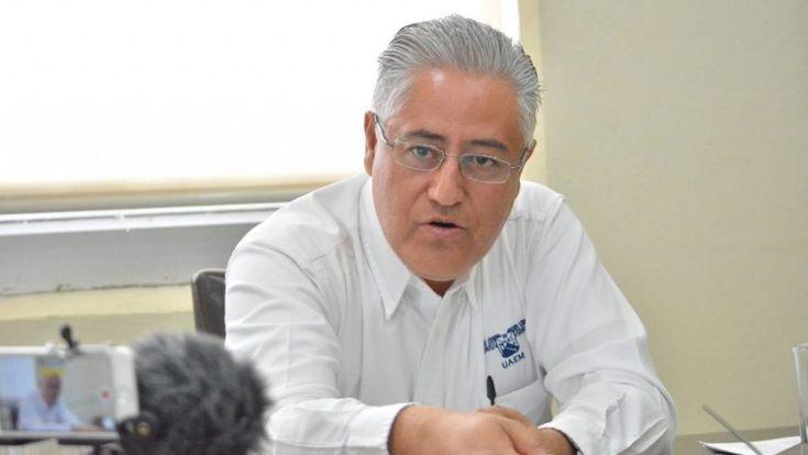 Sobre Alejandro Vera pesan graves señalamiento por corrupción: Matías Quiroz