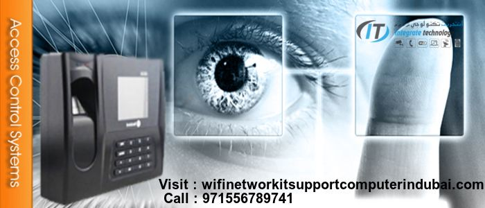 we are providing best and secure accsess control system in dubai.   secure your workspace, card and proximity readers can restrict unauthorised access giving  your company control of your facility while providing added saftey to your employees.  we also provide the service like TCP/IP network access control system, parking system, anti-tail interlock access control syatem, video & alaram access control system etc,  in dubai.