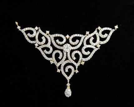 diamond tanmaniya - Google Search