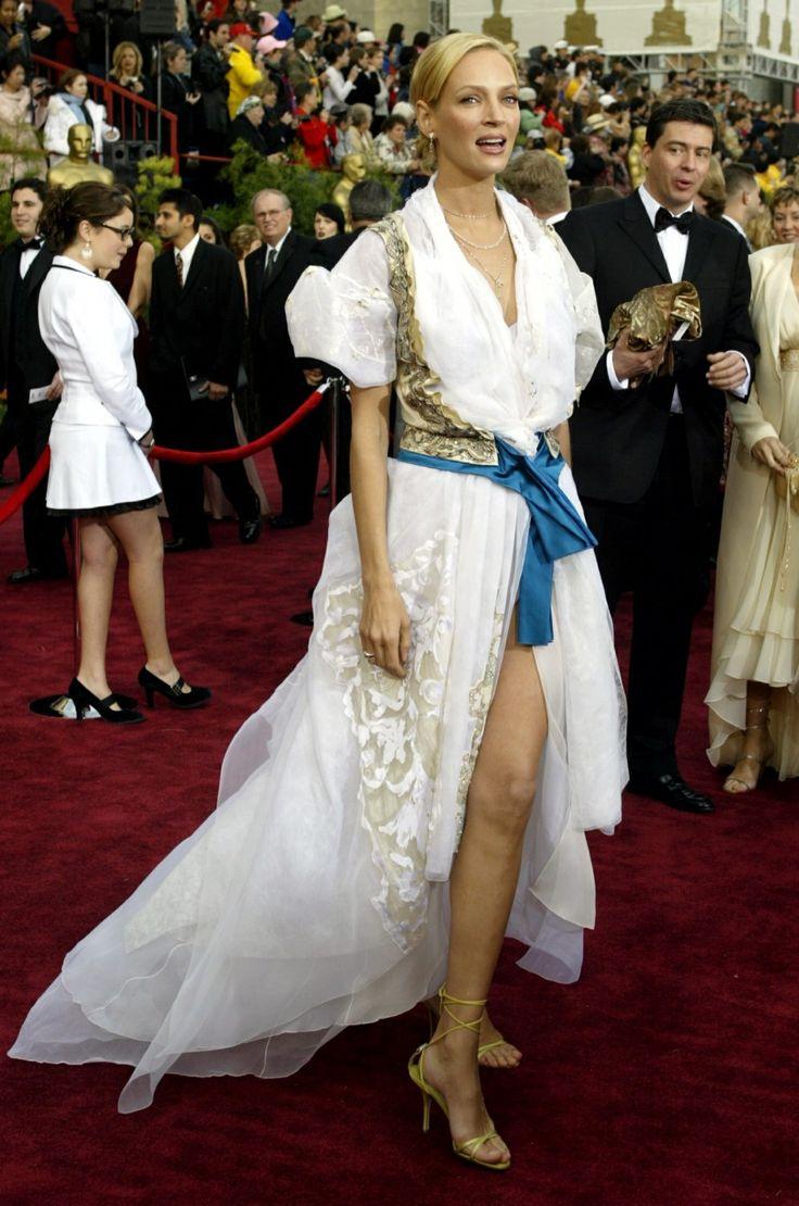 Worst bridesmaid dresses ever dress images worst bridesmaid dresses ever ombrellifo Images